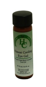 Almost-Cooling-Eye-Gel-CO
